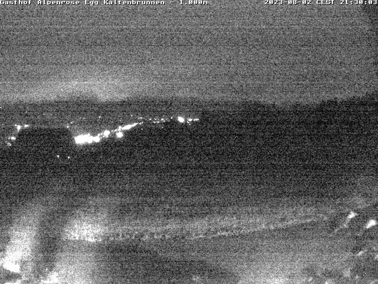 Gasthof Alpenrose Kaltenbrunnen